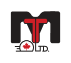 Modern Tool Ltd.